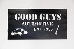 Gallery | Good Guys Automotive - image #2