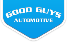 Good Guys Automotive